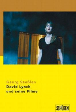 David Lynch und seine Filme