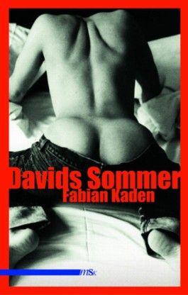 Davids Sommer
