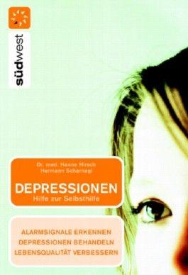 Depressionen - Hilfe zur Selbsthilfe