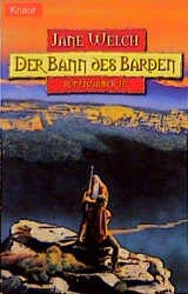 Der Bann des Barden