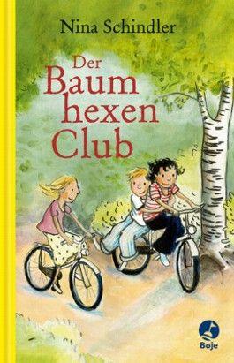 Der Baumhexen-Club