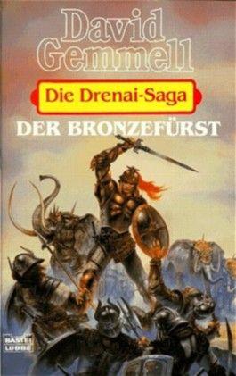 Der Bronzefürst