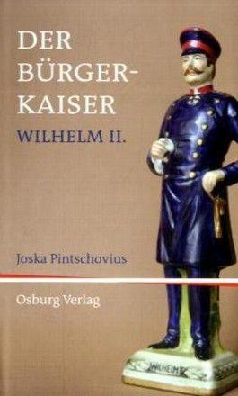 Der Bürger-Kaiser