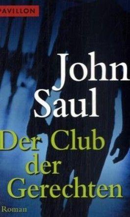 Der Club der Gerechten