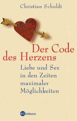 Der Code des Herzens
