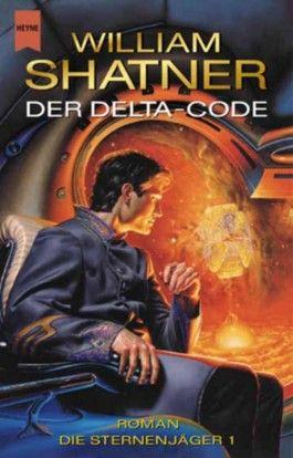 Der Delta-Code