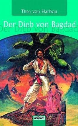 Der Dieb von Bagdad