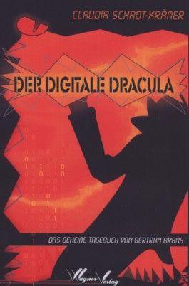 Der digitale Dracula