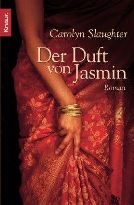 Der Duft von Jasmin