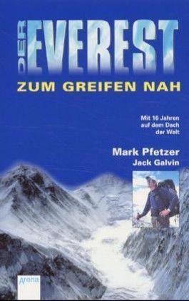 Der Everest