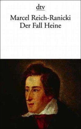 Der Fall Heine