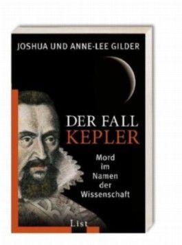 Der Fall Kepler