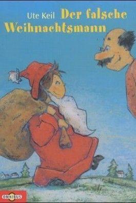 Der falsche Weihnachtsmann
