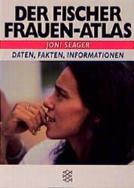 Der Fischer Frauen-Atlas