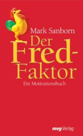Der Fred-Faktor