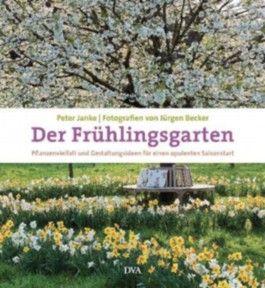 Der Frühlingsgarten