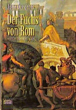 Der Fuchs von Rom