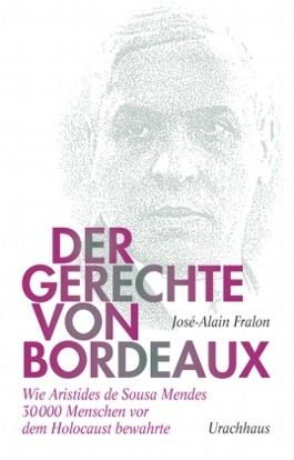 Der Gerechte von Bordeaux