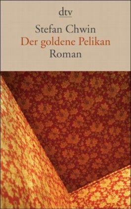 Der goldene Pelikan