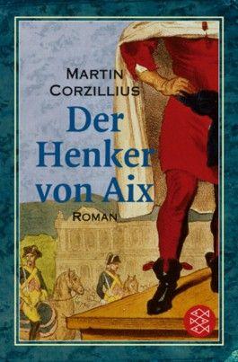 Der Henker von Aix