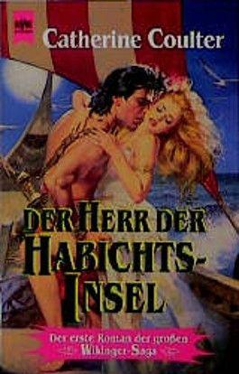 Der Herr der Habichtsinsel
