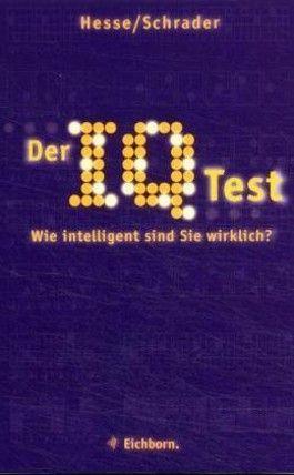 Der IQ-Test