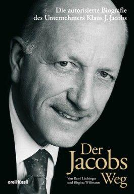 Der Jacobs Weg
