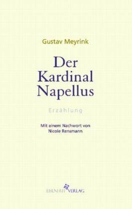 Der Kardinal Napellus