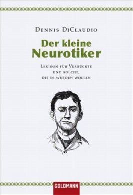 Der kleine Neurotiker