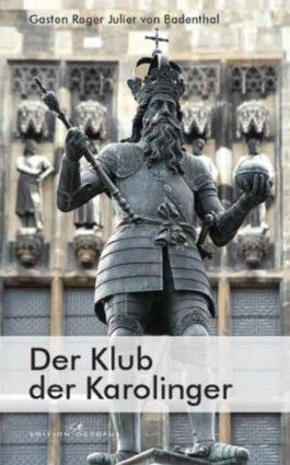 Der Klub der Karolinger
