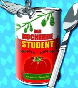 Der Kochende Student