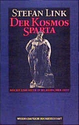 Der Kosmos Sparta