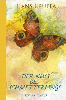 Der Kuss des Schmetterlings