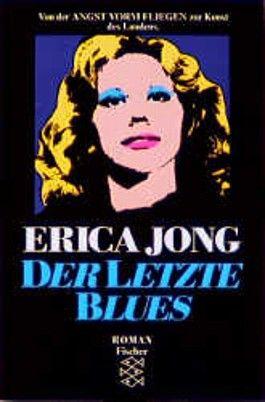 Der letzte Blues