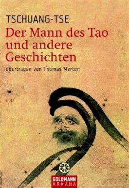 Der Mann des Tao und andere Geschichten