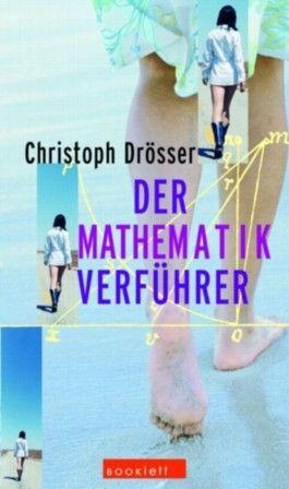 Der Mathematik-Verführer