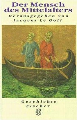 Der Mensch des Mittelalters