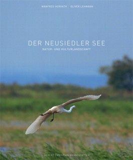 Der Neusiedlersee