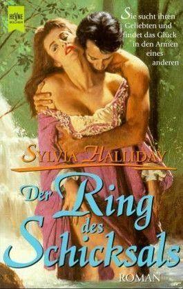 Der Ring des Schicksals