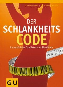Der Schlankheits-Code