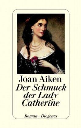 Der Schmuck der Lady Catherine