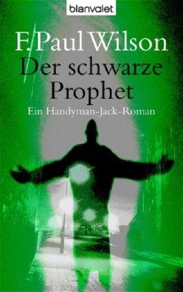 Der schwarze Prophet