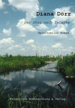 Der Steg nach Tatarka