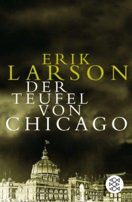 Der Teufel von Chicago