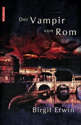 Der Vampir von Rom