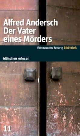 Der Vater eines Mörders
