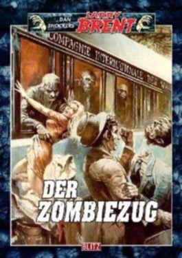 Der Zombiezug