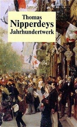 Deutsche Geschichte 1800-1918