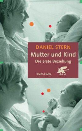 Deutsche Mystikerinnen. Ausgewählte Texte
