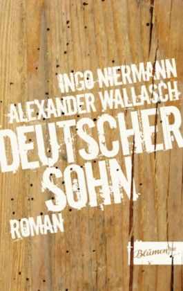 Deutscher Sohn